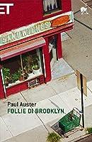 Follie di Brooklyn