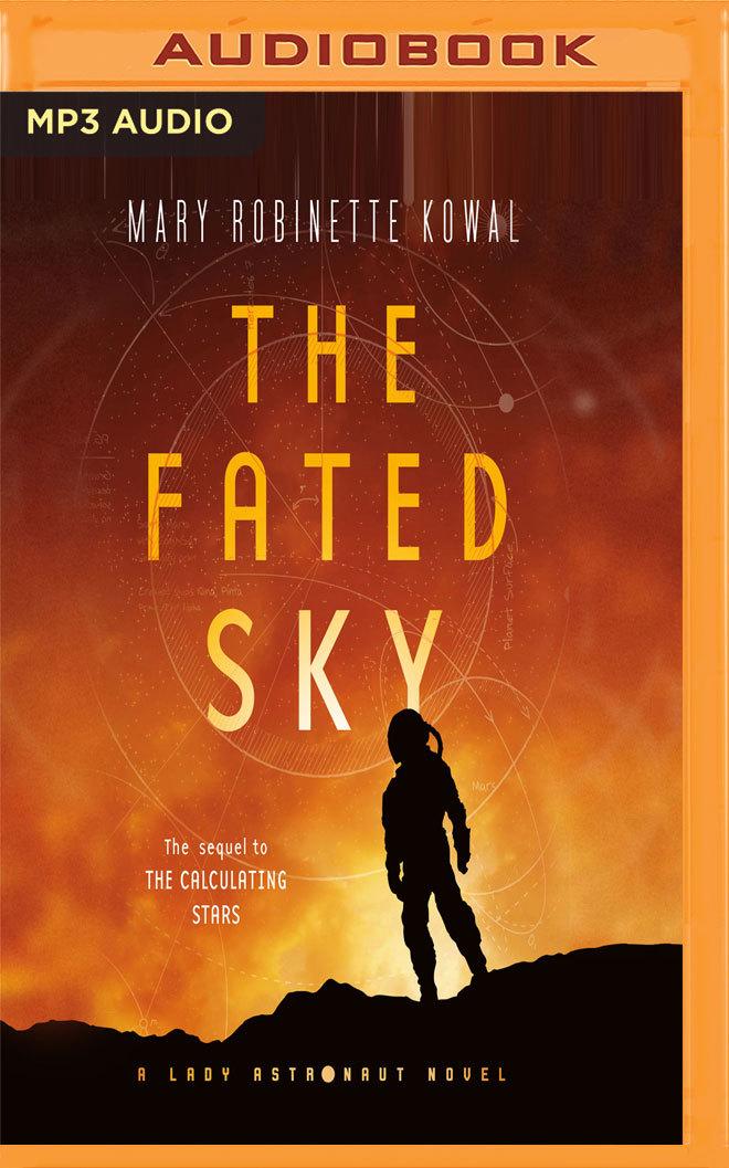 Sky Strike (The Zone Book 4)