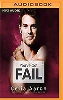 You've Got Fail