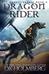 Dragon Rider (The Dragonwalker #6)