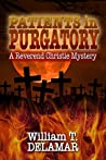 Patients in Purgatory (A Reverend Christie Mystery Book 2)