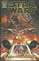 Star Wars: O Último Voo da Harbinger