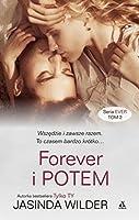 Forever i Potem