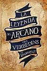 La Leyenda del Arcano (Verbedins #1)