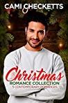 Christmas Romance Collection: 5 Contemporary Romances