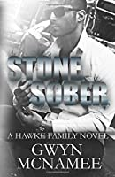 Stone Sober: (a Hawke Family Novel)