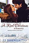 A Reel Christmas in Romance (Christmas in Romance #4)