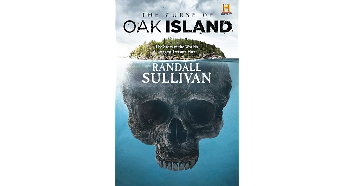 curse of oak island season 5 dvd release date