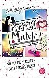 Perfect Match: Wie ich aus Versehen einen Popstar küsste