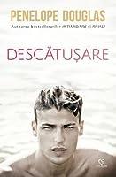 Descatusare (Fall Away #3)
