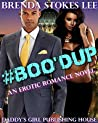 #Boo'dUp: An Erotic Romance Novel