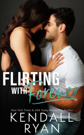 Insta flirt book 1 [PUNIQRANDLINE-(au-dating-names.txt) 30