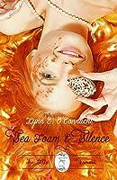 Sea Foam and Silence (Fairytale Verses, #1)