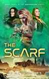 The Scarf (Prosperine, #3)