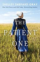 The Patient One (Walnut Creek #1)