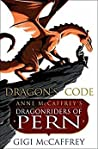 Dragon's Code: An...