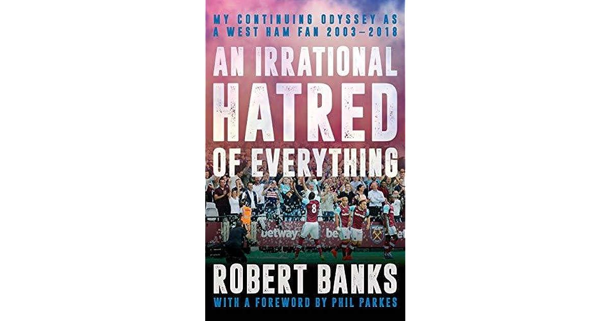 an irrational hatred of luton banks robert