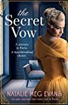 The Secret Vow