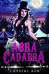 Abra Cadabra (Harem of Freaks #2)