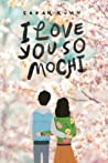 I Love You So Mochi audiobook download free