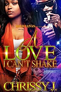 A Love I Can't Shake