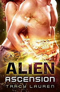 Alien Ascension (Alien #3)