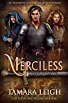 Merciless (Age of Conquest, #1)