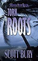 Torn Roots (Hawaiian Storm Book 1)