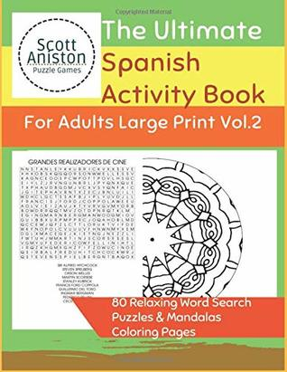 1-10 coloring pages (Spanish) by Playtime in Spanish | TpT | 411x318