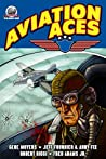 Aviation Aces