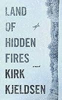 Land of Hidden Fires