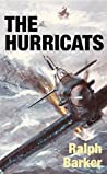 The Hurricats: The Incredible True Story of Britain's 'Kamikaze' Pilots of World War Two