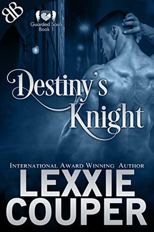 Destiny's Knight