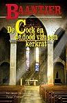 De Cock en de dood van een kerkrat (Baantjer, #83)