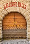 The Undertaker:Hallowed Halls