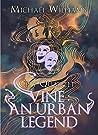 Vine: An Urban Legend