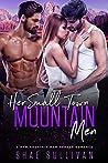 Her Small Town Mountain Men
