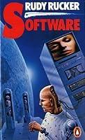 Software (Ware, #1)