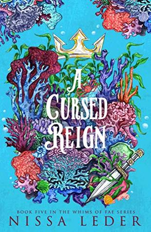 A Cursed Reign