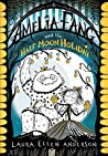 Amelia Fang and the Half-Moon Holiday (The Amelia Fang Series)