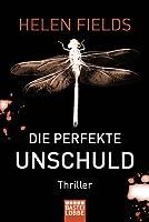 Die perfekte Unschuld (D.I. Callanach, #2)
