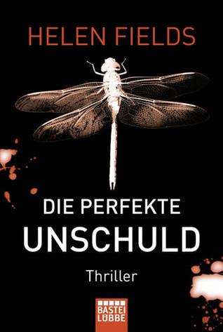 Perfect Prey A DI Callanach Thriller, Book 2