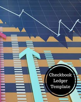Checkbook Ledger Template Check Register By Insignia Accounts