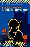 Achille piè veloce audiobook download free