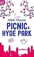 Picnic a Hyde Park (eLit) (Love London Collection Vol. 2)