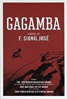 Gagamba: The Spider Man