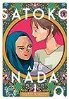 Satoko and Nada, Vol. 1