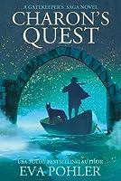 Charon's Quest: A Gatekeeper's Novel