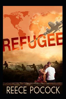 Refugee: Rolf Must Put the War's Carnage Behind Him and Learn to Love Again