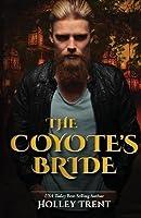 The Coyote's Bride